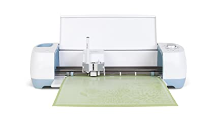 48729535b Amazon.com: Cricut Explore Air Wireless Cutting Machine