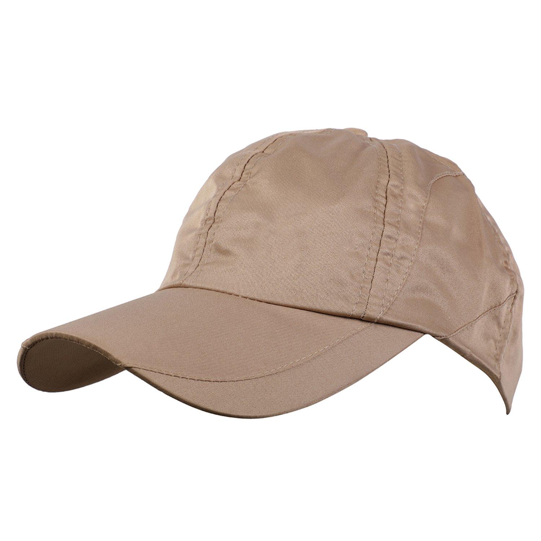 32a1cea3f7e1 krioz Premium Quality Self Design Casual Baseball Sports Fashion Unisex Cap  for Mens Boys (Beige)  Amazon.in  Clothing   Accessories