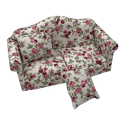 Excellent Amazon Com Maikouhai 1 12 Dollhouse Wooden Furniture Creativecarmelina Interior Chair Design Creativecarmelinacom