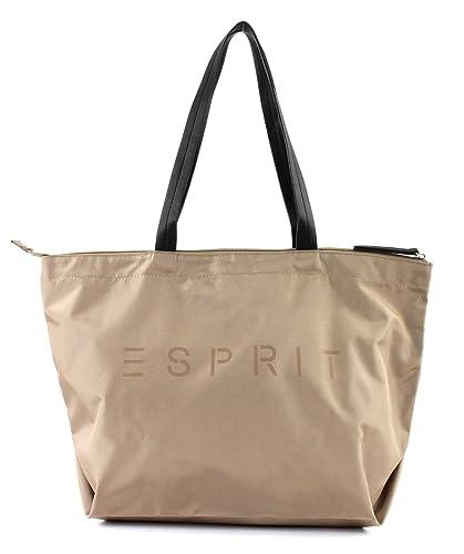 Womens 028ea1o006 bag Esprit YyF15bC8qk