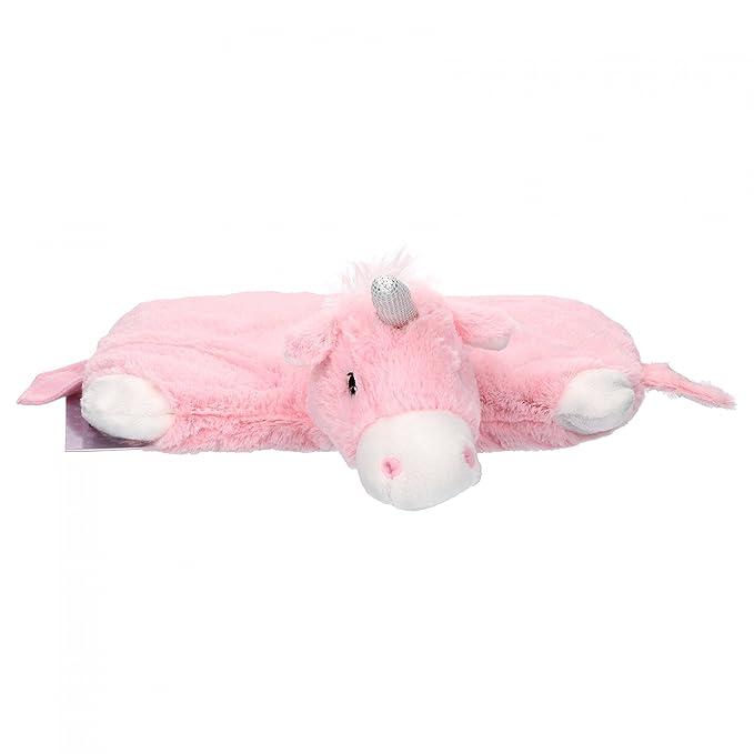 Cojín de Unicornio para mascota