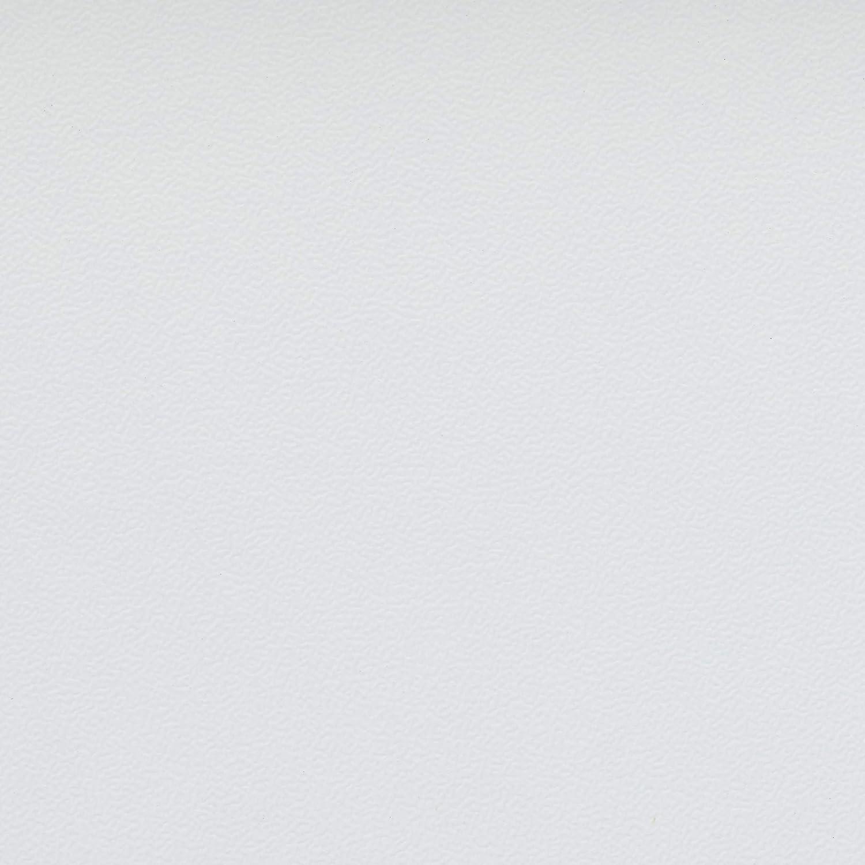 Tavolo richiudibile Cameretta 5 x 80 x 45 cm 74,5x80x45cm,Nero relaxdays Scrivania Ufficio Salvaspazio