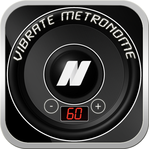 Best Vibrating Metronome (The Best Metronome App)
