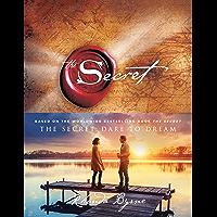 The Secret (English Edition)