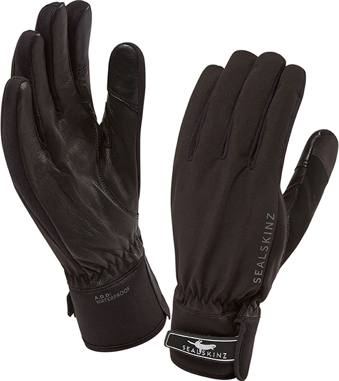 Sealskinz Handschuhe Women's All Season Gloves