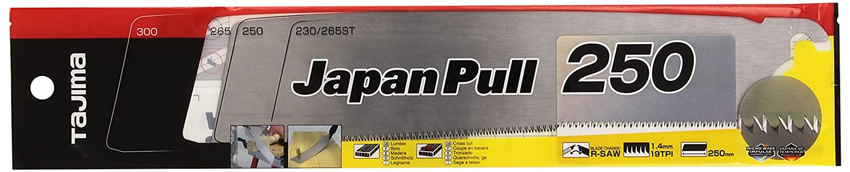 Tajima Zugsä ge'Japan Pull 300', 300 mm, JPR300