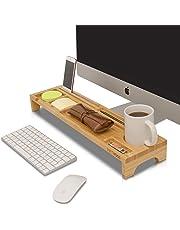 Schreibtischzubehor Ablage Amazon De