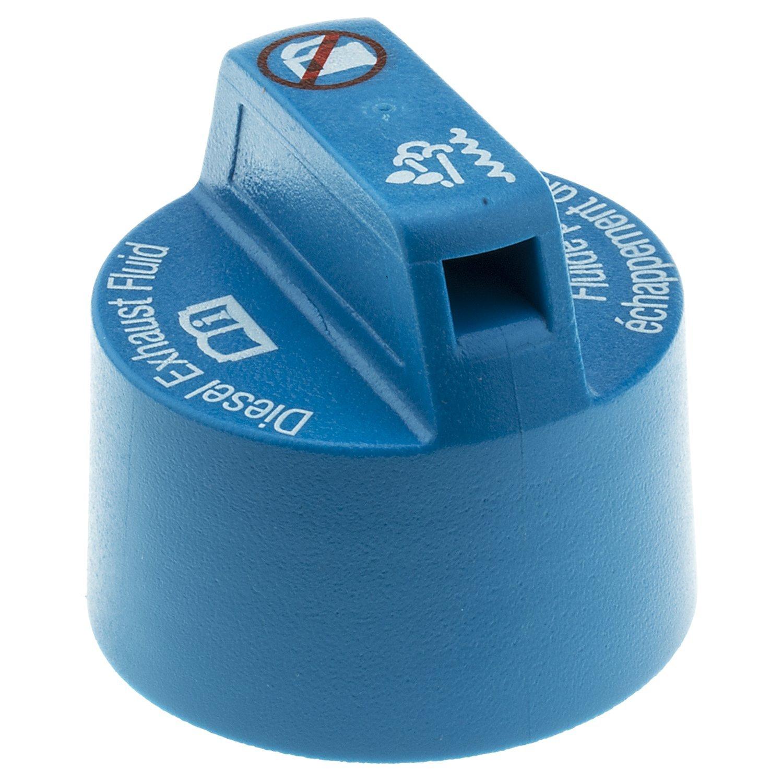 Motorad   Def Filler Cap  DEF101
