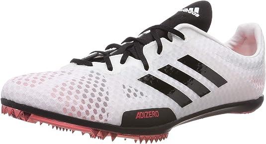adidas Adizero Ambition 4 W, Chaussures d'Athlétisme Femme