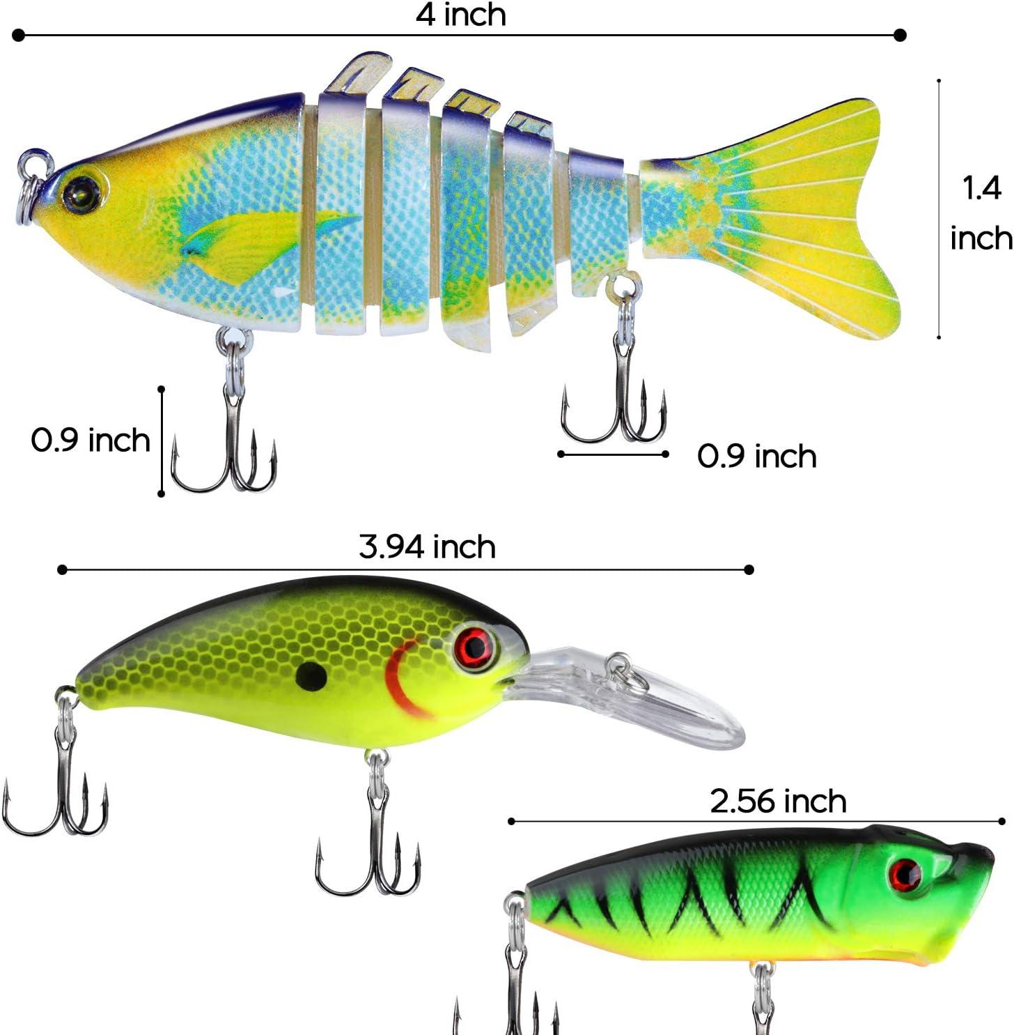 3g 6g Metal Mini Ice Fishing Lure Lead Copper Lures Hard Bait Artificial de Q6X1