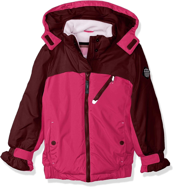 Big Chill Girls Board Jacket