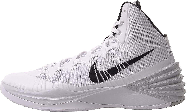 Nike Hyperdunk 2013 TB Mens Basketball