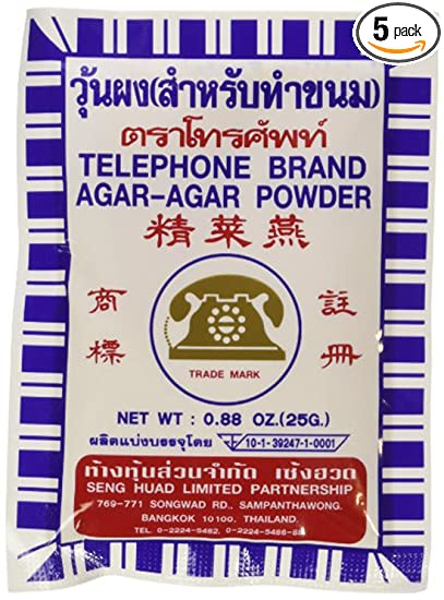 Image result for image of telephone brand agar