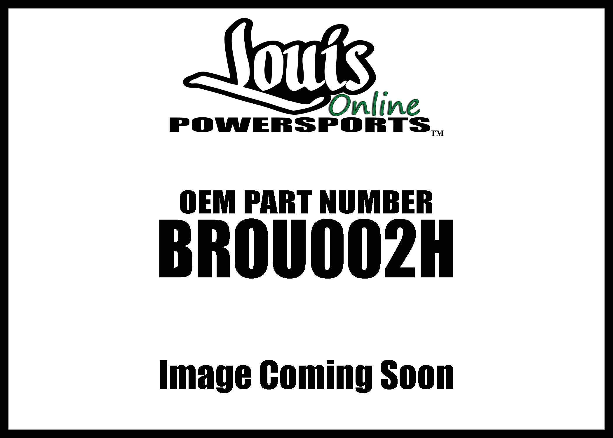 Bobster Eyewear Route Sgl Glbrn Tor Pur Hd Blu Brou002h New
