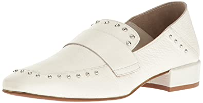 b514d72e4f6 Kenneth Cole New York Bowan Convertible Loafer