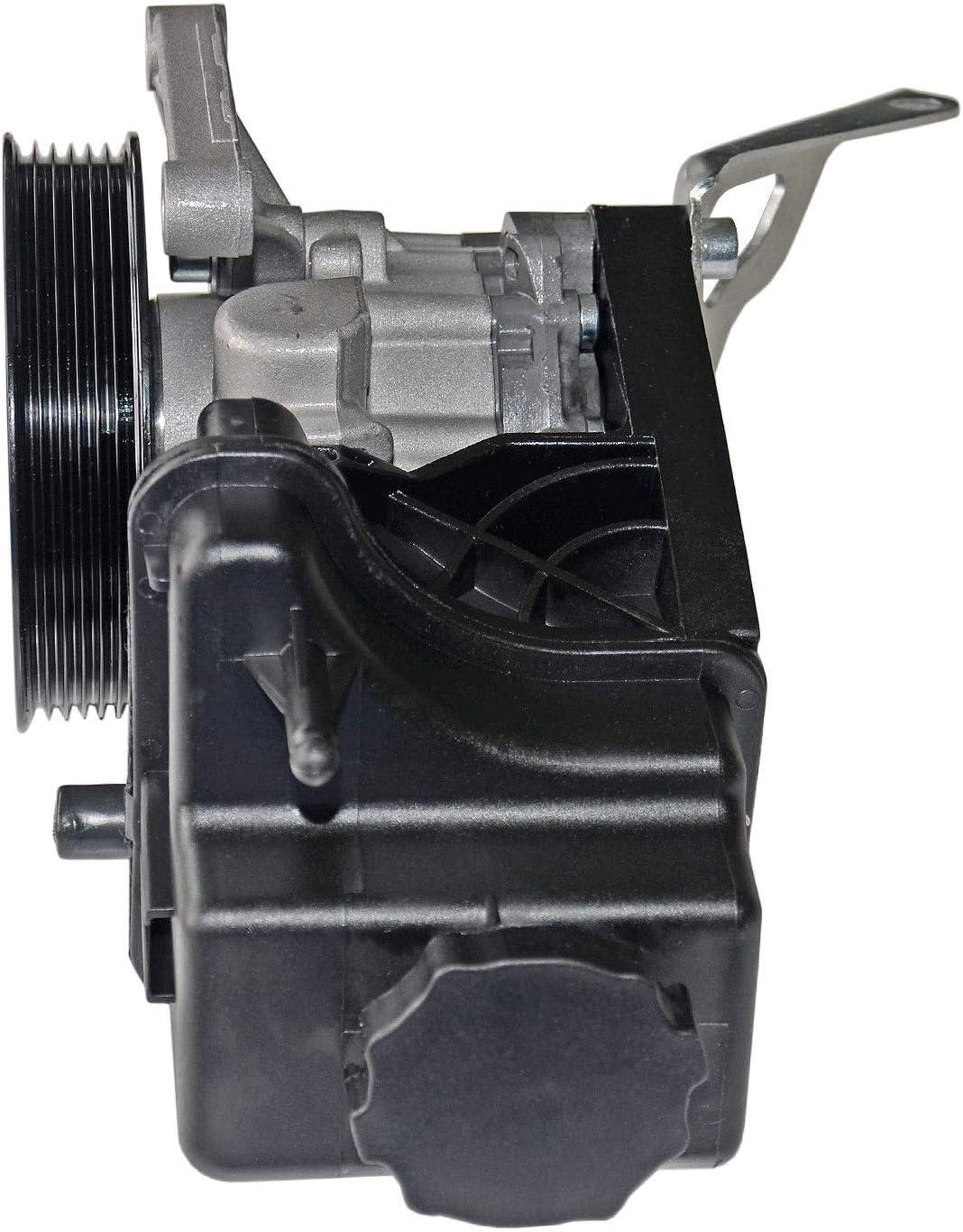 Bomba de lavado de faros para Mercedes Sprinter II 06 /> En el 1.8 2.1 2.2 3.0 3.5 906