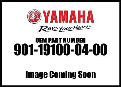 1700061 2002 Pro X 600 Center FX Ryde Shocker Clicker Housing Polaris