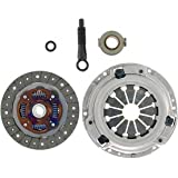 EXEDY CLUTCH PRO-KIT KHC08 FOR 2001-2005 HONDA CIVIC LX EX DX HX