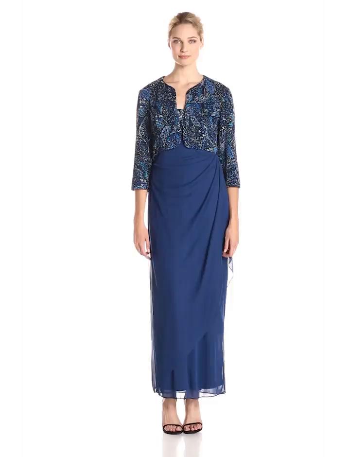 Womens Plus Size Maxi Dresses Sears Labzada Blouse