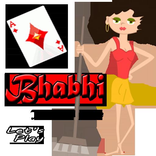 MultiPlayer Bhabhi Card Game
