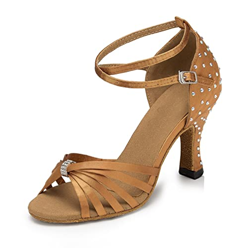 Scarpe sportive marroni per donna Minitoo Eastbay En Venta El Pago De Visa Venta Barata Rq6jx