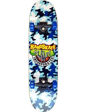 Amazon com: Finger Boards & Finger Bikes: Toys & Games: Skateboards