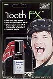 Loftus International Mehron Makeup Tooth FX with Brush Novelty Item