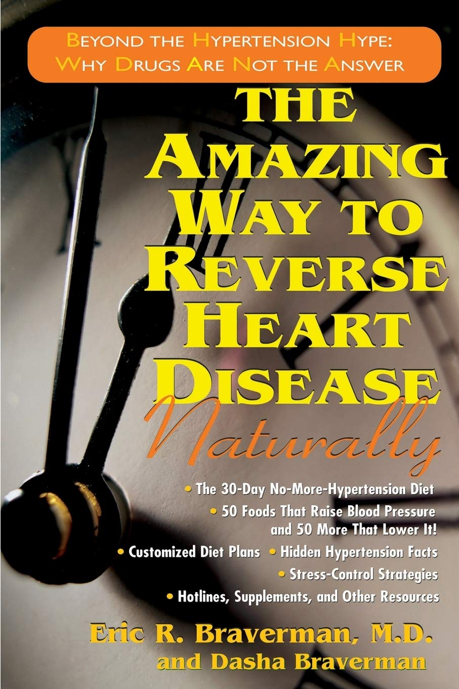 Excitement About Heart Health