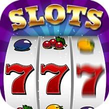 Vegas Quick Spin Slots