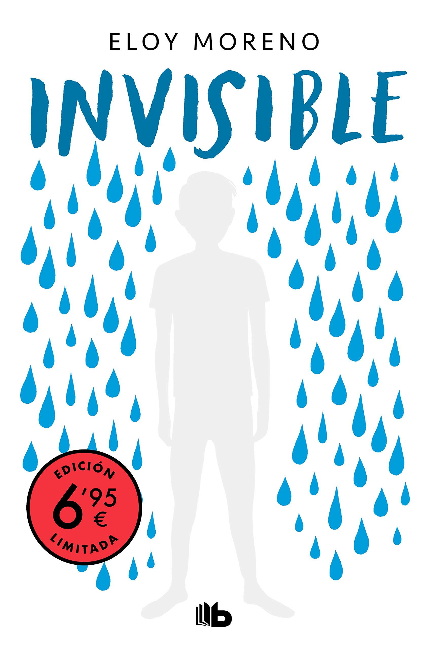 Invisible (CAMPAÑAS)