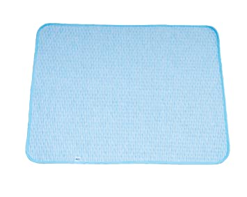 Amazon.com : Film Womens Menstrual pad pet pad Yoga mat ...