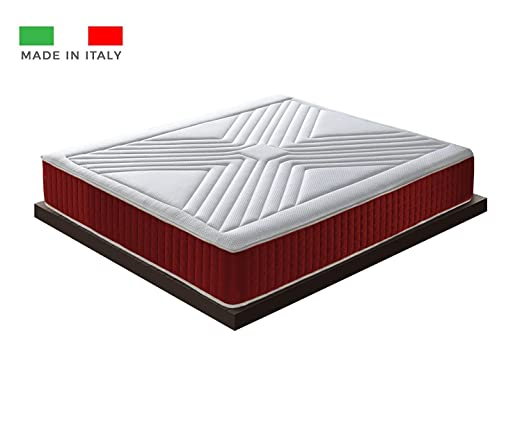 Recensioni Materassi Memory Baldiflex.Memory Materassi Opinioni Cool Materassi Memory Foam Ikea With