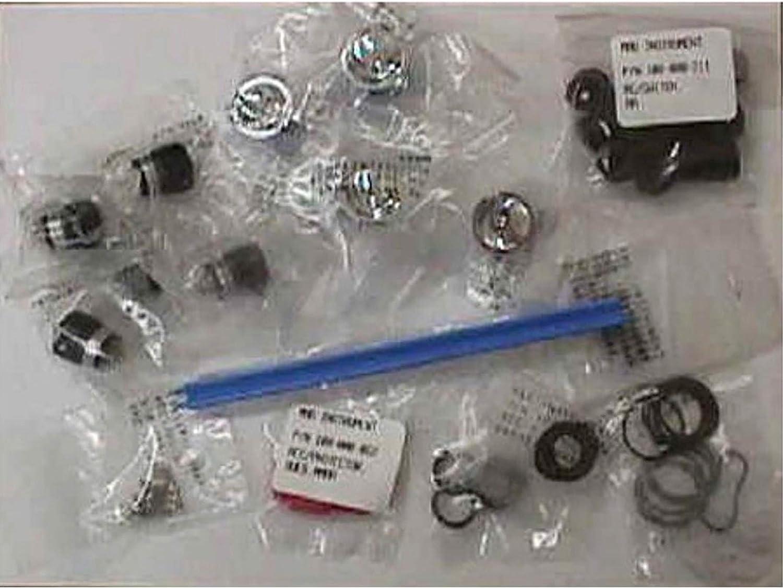 MagLite Mini Mag AA Service Kit (original)