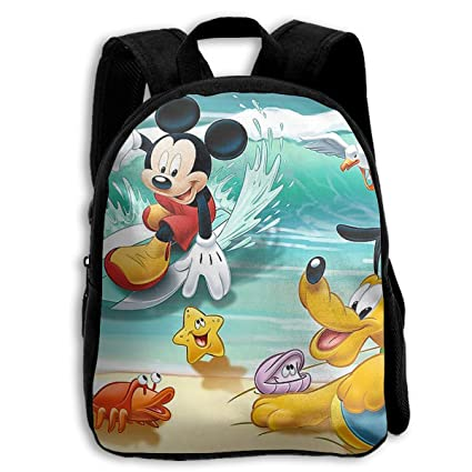 143d7999f30a Image Unavailable. Image not available for. Color  CHLING Kids Backpack ...
