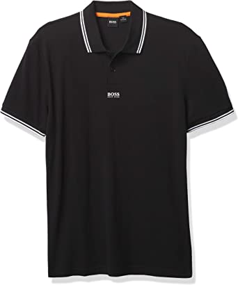 Hugo Boss Camiseta para Hombre