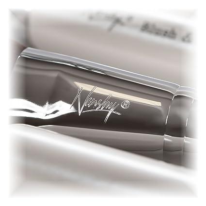 Nanshy  product image 3