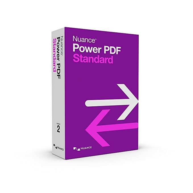 Paid by credit card nuance pdf converter professional 7