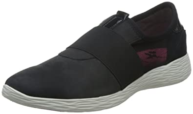 Womens 24729 Low-Top Sneakers Tamaris 2zXbRo