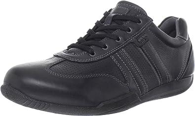 Amazon.com | ECCO Men's Summer Sneaker