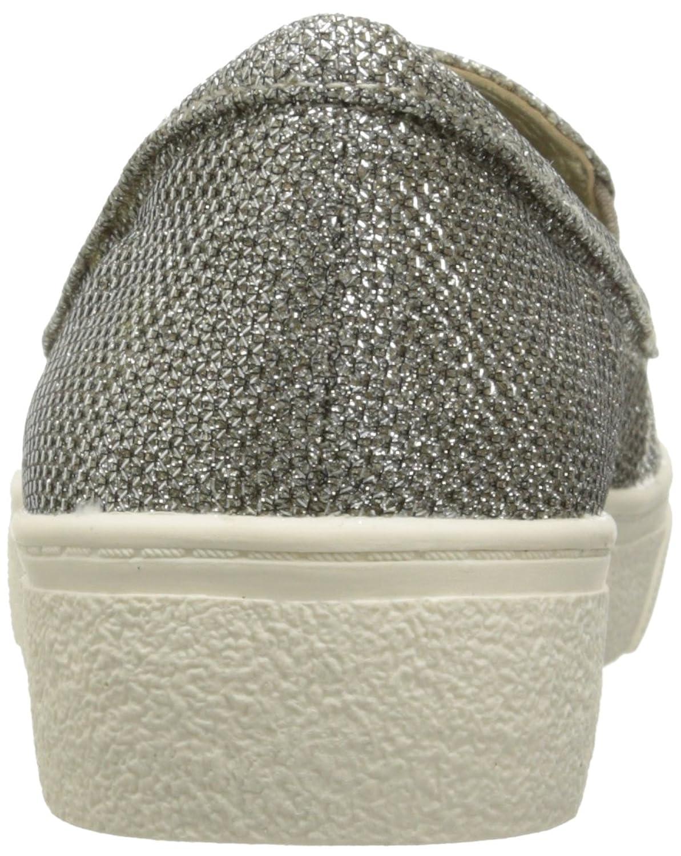 Bandolino Women's Hollyn Fashion Sneaker
