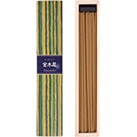 Nippon Kodo Japanese Incense, Resin, Green, One Size