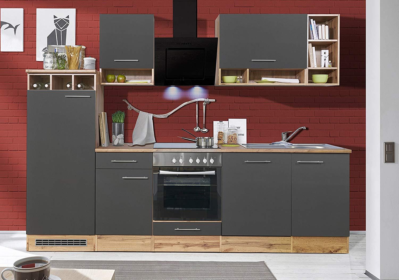 respekta cocina cocina pequeña Bloque de Cocina Cocina ...
