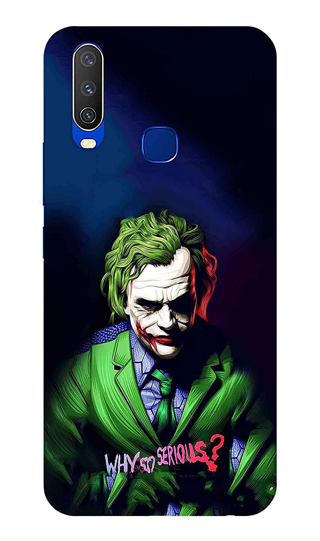 Joker Wallpaper 2019 Download Designer Printed Mobile Amazon In Electronics