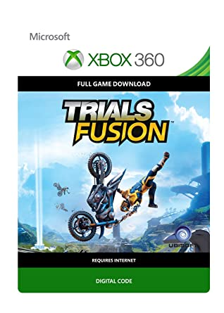 the great fusion pc download