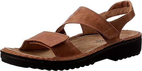 Amazon.com   NAOT Women's Enid   Shoes