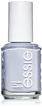 Essie Nail Polish, Lilacism, Lilac Purple Nail Polish, 0.46 Fl. Oz. by Essie