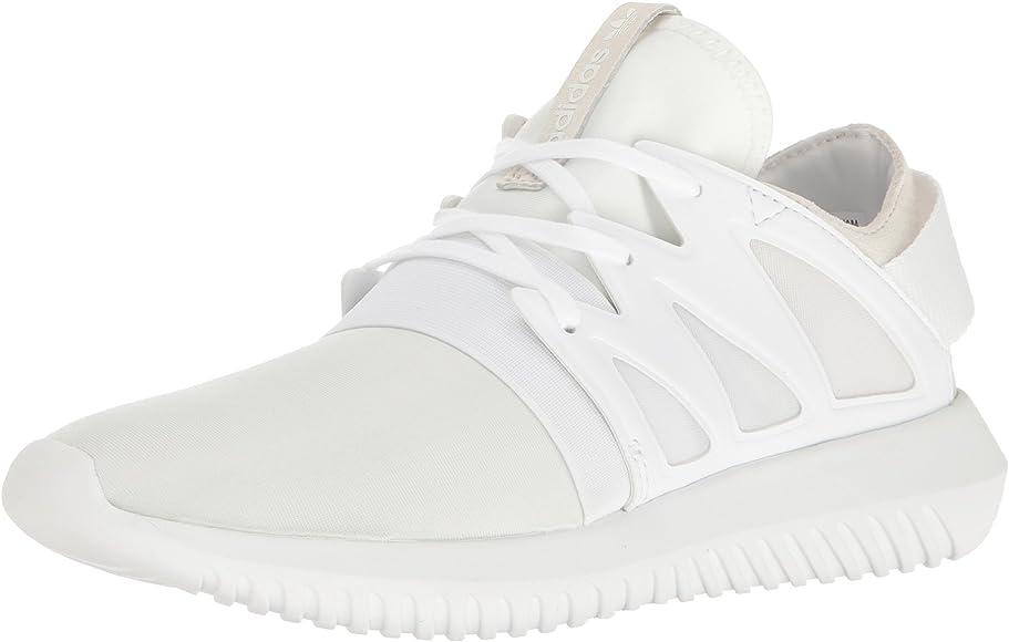 Shoes Tubular Viral Fashion Sneakers