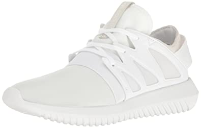 Amazon: Customer reviews: adidas Originals Women's Tubular
