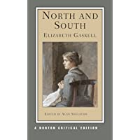 North and South: 0