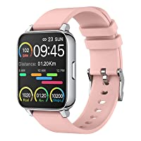 Smart Watch for Women 1.69